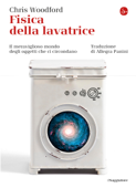 Fisica della lavatrice