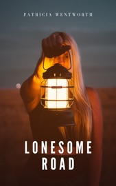 Download and Read Online Lonesome Road