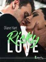 Risky Love ebook Download