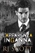 L'apparenza Inganna Book Cover