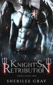 Knight's Retribution (Knights of Hell #6)