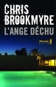 Download and Read Online L'Ange déchu