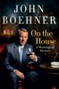 John Boehner - On the House artwork