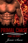 Primal Chase From The Ashes 1