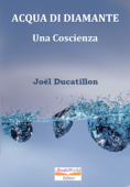 Acqua Di Diamante.Una Coscienza Book Cover