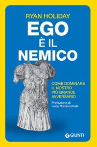 Ego è il nemico