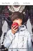 Death Note  - Capítulo Especial Book Cover