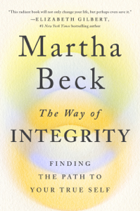 The Way of Integrity Book Cover