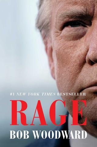 Rage PDF Download