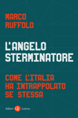 L'angelo sterminatore Book Cover