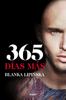 Blanka Lipińska - 365 días más («Trilogía 365 días») portada