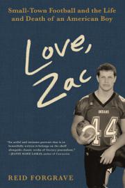 Love, Zac