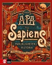 Från Apa Till Sapiens
