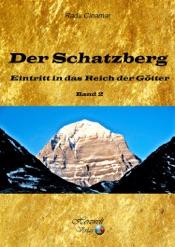 Download and Read Online Der Schatzberg Band 2
