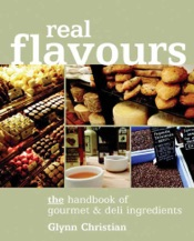 Real Flavours