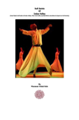 Sufi Saints of Indus Valley