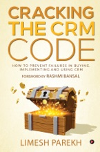 Cracking The CRM Code