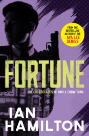 Download and Read Online Fortune