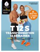 Programme T12S