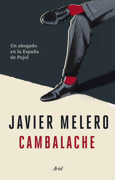 Cambalache por Javier Melero
