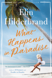 What Happens in Paradise PDF Download