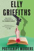 The Postscript Murders Book Cover
