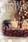 A Vineyard White Christmas