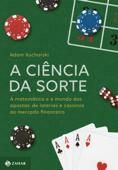 A ciência da sorte Book Cover