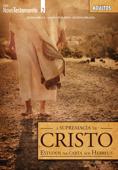 A Supremacia de Cristo