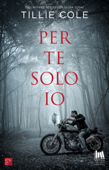 Per te solo io Book Cover