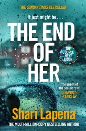 Download The End of Her