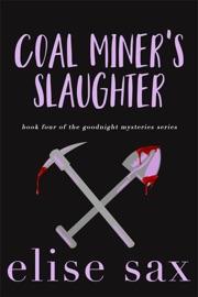 Coal Miner's Slaughter PDF Download