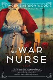 Download The War Nurse