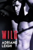 Wild-Edizione italiana Book Cover