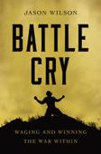 Download Battle Cry ePub | pdf books