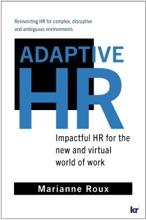 Adaptive HR