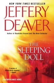 The Sleeping Doll PDF Download