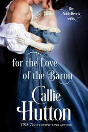 For the Love of the Baron PDF Download