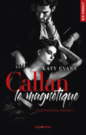 Callan - Le magnétique Par Callan - Le magnétique
