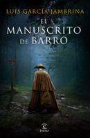 El manuscrito de barro ebook Download