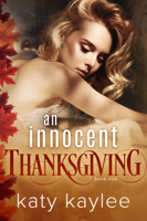 An Innocent Thanksgiving
