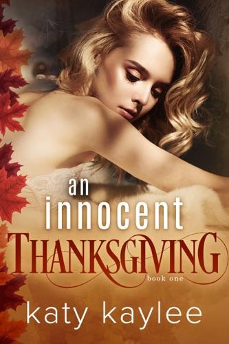 An Innocent Thanksgiving E-Book Download