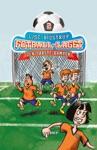 Fotball-laget 2 Den Frste Kampen