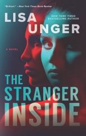 The Stranger Inside PDF Download