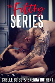 Filthy Series PDF Download