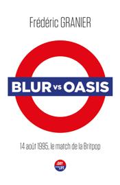 Blur vs. Oasis