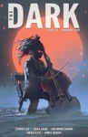 The Dark Issue 44