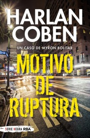 Motivo de ruptura PDF Download