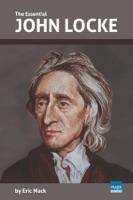 The Essential John Locke