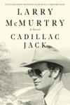Cadillac Jack A Novel
